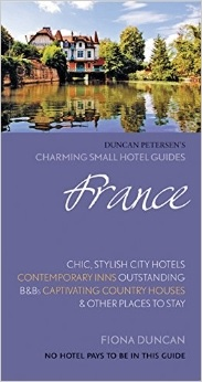 Charming Small Hotels