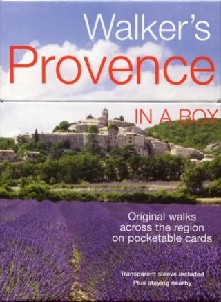 Walkers Provence