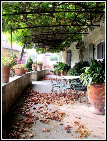 Lou Figoulon leaves