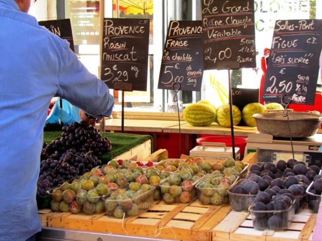 Toulon figs