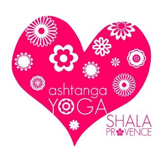 Ashtanga Yoga Shala Provence