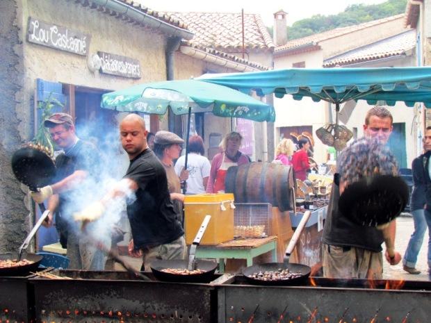chestnut-festival