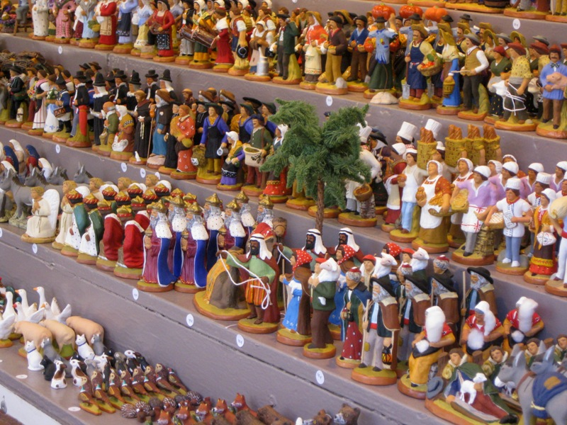 aix-christmas-market-3