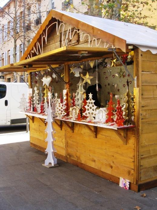aix-christmas-market-7