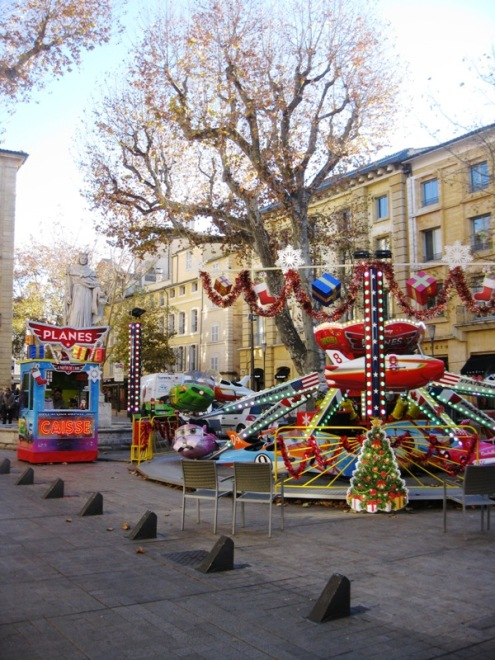 aix-christmas-market-8