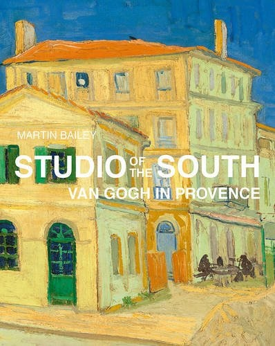 studio-of-the-south
